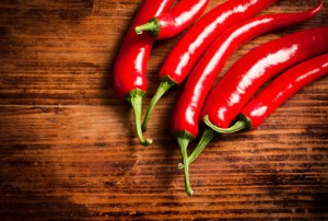 hot-spicy-pepper-617x416